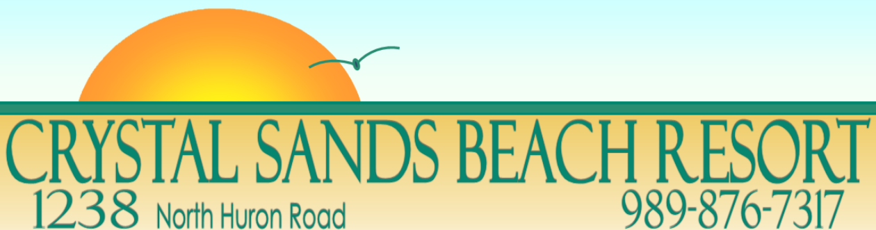 Crystal Sands Beach Resort